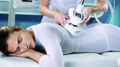Какие аппаратные методики помогут похудеть