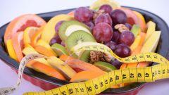 Как снизить вес после 45 лет