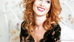 Татьяна Кирилюк: биография и личная жизнь