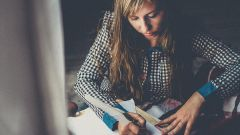 Стоит ли дружить писателю с другими авторами