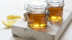 8 причин для того, чтобы начать пить медовую воду