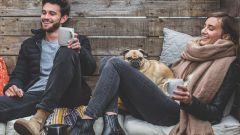 Как проще начать относиться к жизни: 4 совета