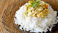 Курица в сливках с помидорами черри: пошаговый рецепт с фото