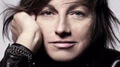 Джанна Наннини: биография, творчество, карьера, личная жизнь