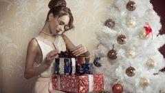 3 новогодних ритуала на любовь