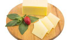 Сыр голландский: пошаговые рецепты с фото для легкого приготовления