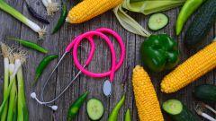 Холестерин: мифы и реальность. Как снизить уровень холестерина