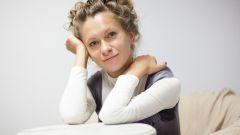 Дизайнер Екатерина Смолина: биография, модный дом