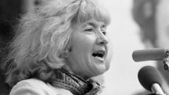 Юлия Владимировна Друнина: биография, карьера и личная жизнь