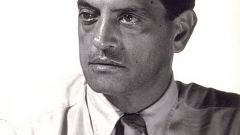 Бунюэль Луис: биография, карьера, личная жизнь