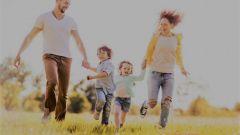 Четыре совета как вернуть интерес мужа