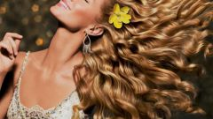 Как использовать коньяк для красоты волос