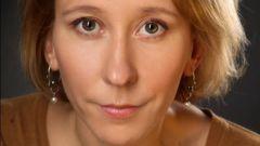 Татьяна Мухина: биография, творчество, карьера, личная жизнь