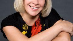 Анна Яновская: биография, творчество, карьера, личная жизнь