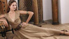 Кристина Романова (модель): биография и личная жизнь
