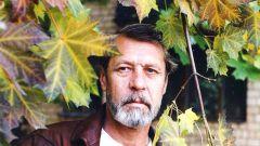 Мартынюк Георгий Яковлевич: биография, карьера, личная жизнь