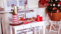 Как не надо украшать дом к новому году: 10 советов