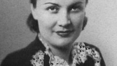 Гаркуша Евгения Александровна: биография, карьера, личная жизнь