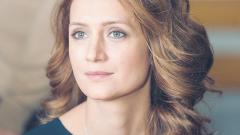 Виктория Евгеньевна Исакова: биография, карьера и личная жизнь