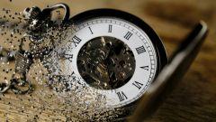 Почему нельзя дарить часы на день рождения, свадьбу и Новый год