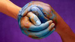 Как изменить себя к лучшему и открыться миру