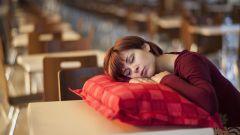 3 упражнения для лучшего засыпания и от бессонницы