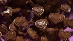 Как определить качество шоколада