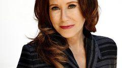Мэри МакДоннел: биография, карьера, личная жизнь