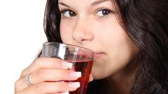 10 самых полезных для здоровья напитков