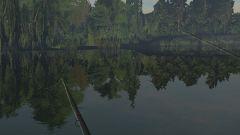 Как рыбачить через блесну в Fishing Planet: где купить и как использовать