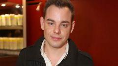 Сергей Чирков: фильмография, биография и личная жизнь актера