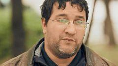 Александр Котт: биография, творчество, карьера, личная жизнь