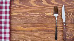 Причины отсутствия аппетита