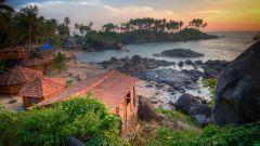 Лучшие пляжи Южного Гоа: краткий обзор