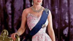 Принцесса Елизавета: биография, творчество, карьера, личная жизнь