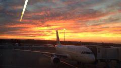 Мифы об авиабилетах