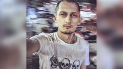 Дмитрий Марков: биография, творчество, карьера, личная жизнь