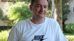Сергей Магнитский: биография, творчество, карьера, личная жизнь