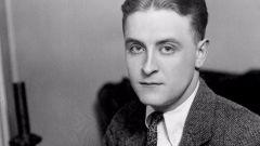 Фицджеральд Фрэнсис Скотт: биография, карьера, личная жизнь