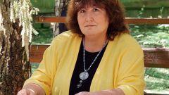 Токарева Виктория Самойловна: биография, карьера, личная жизнь