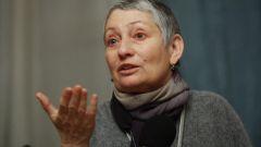 Улицкая Людмила Евгеньевна: биография, карьера, личная жизнь