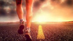Какую пользу приносит здоровью бег