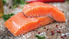Засолка лосося: пошаговые рецепты с фото для легкого приготовления
