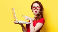 Как привлечь покупателя в социальных сетях?