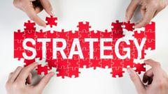 Как создать SMM-стратегию?
