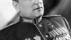 Анатолий Голубов: биография, творчество, карьера, личная жизнь