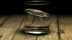 Опасность кипяченой воды