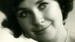 Миансарова Тамара Григорьевна: биография, карьера, личная жизнь