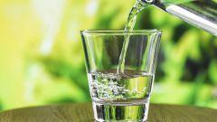 Сколько воды действительно нужно организму
