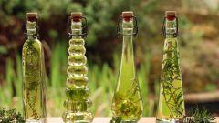 Как производят эфирные масла